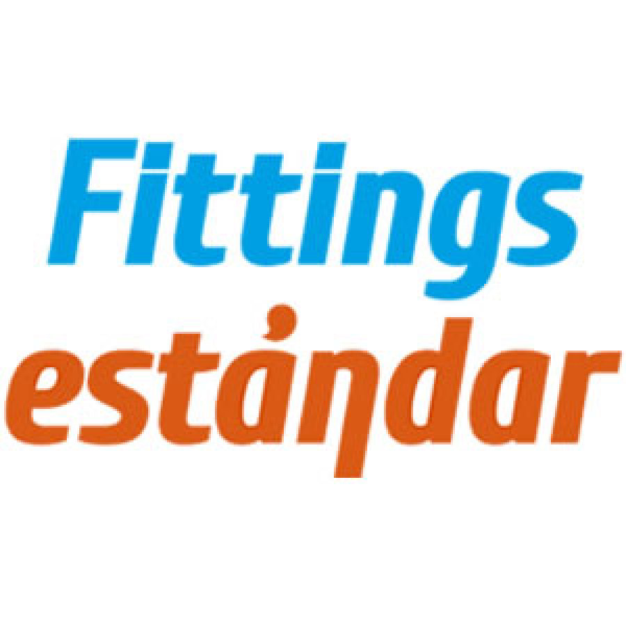 FITTINGSESTANDAR